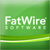 Fatwiresoftware reasonably small