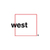 West interactive logo twitter2 reasonably small