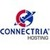 Connectria twit logo reasonably small