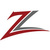 Zltechnologies reasonably small
