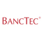 Banctecdefault2 reasonably small