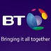 Bt uk reasonably small