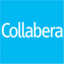 Collabera twitter reasonably small