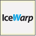 Icewarp main bigger