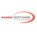 Avadasoftware