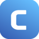 Clarizen icon 128px reasonably small
