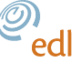 Edlconsulting