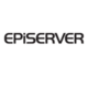 Episerver twitter reasonably small