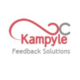 Kampyle logo reasonably small