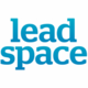 Leadspace logo 228s 400x400