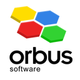 Orbus software