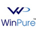 Winpure twitter reasonably small