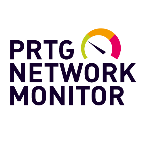 PRTG Network Monitor Review: It improves the status of my